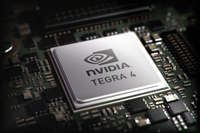 Tegra-4-Chip-620px
