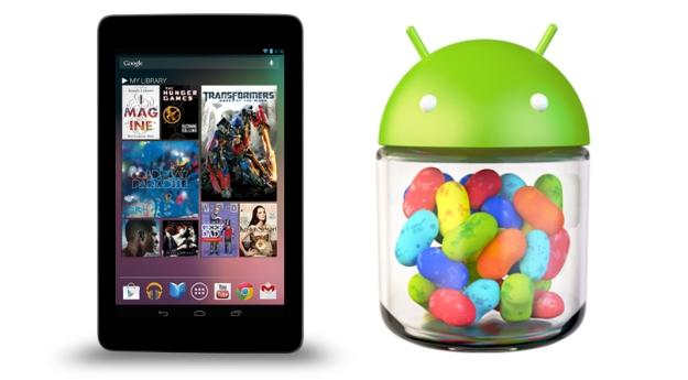 android-4-1-2-jelly-bean-nexus-7