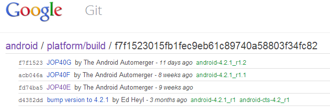 android421