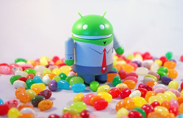 android_jelly_bean_228239