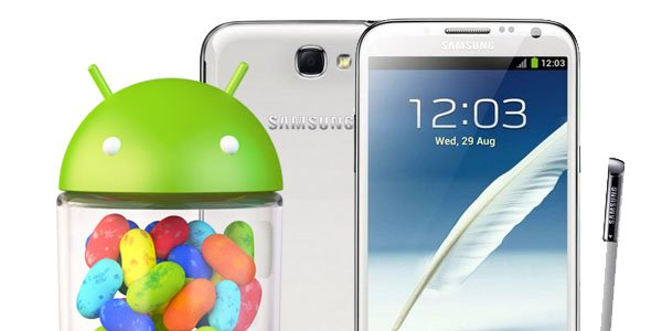 banner-galaxy-note-2-wp8-style-rom-110112
