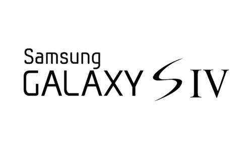 galaxy-s4-logo