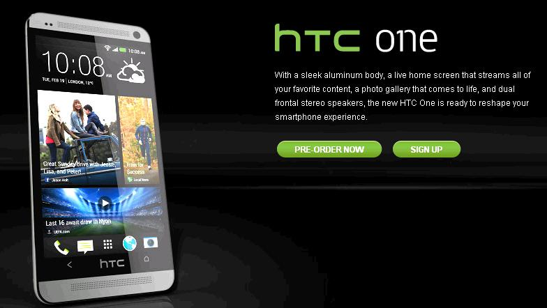 htc-one-pre-order-UK