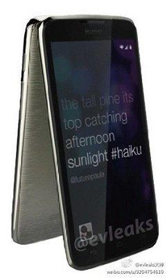 huawei-ascend-g710-leak