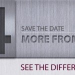 lg-press-invite