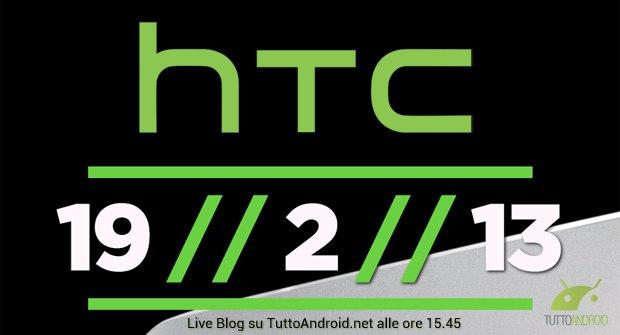 live-blog-ta