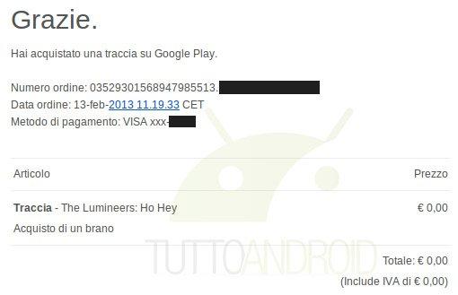 play-music-acquisto