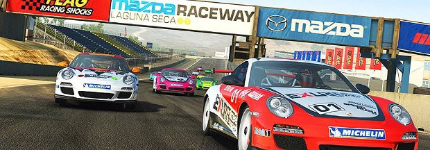 real-racing-3-game-620px