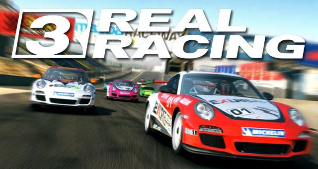 real_racing3_gallery