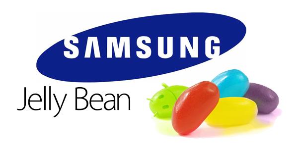 samsung-jelly-bean2
