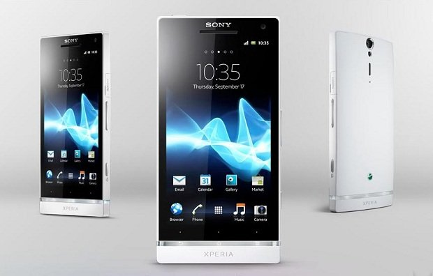 sony_xperia_s_android_phone_2