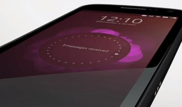 ubuntu-phone-os-3