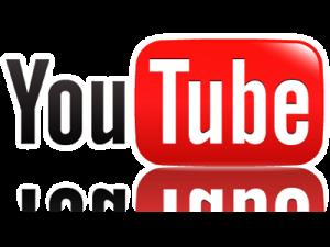 Youtube logo 05