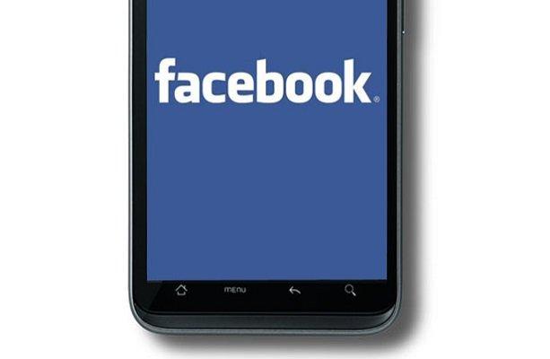 HTC Myst: un nuovo Facebook-Phone all'orizzonte
