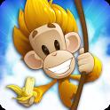 Benji Bananas-icona