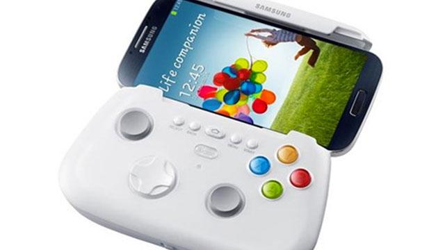 GS4-gamepad