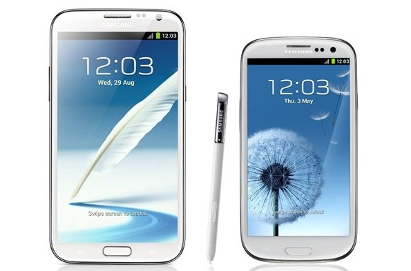 Galaxy-Note-2--S3-Front_original