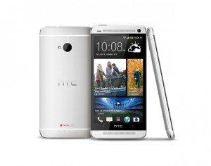 HTC One 620px