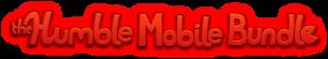 Humble Mobile Bundle