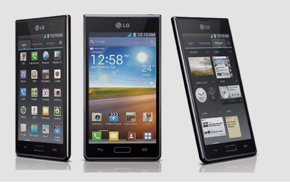 LG-Optimus-L7