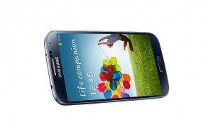 Samsung Galaxy S4 15 h partb1