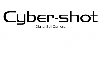 Sony-Cyber-Shot_cover