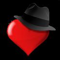 Spy your Love-icona