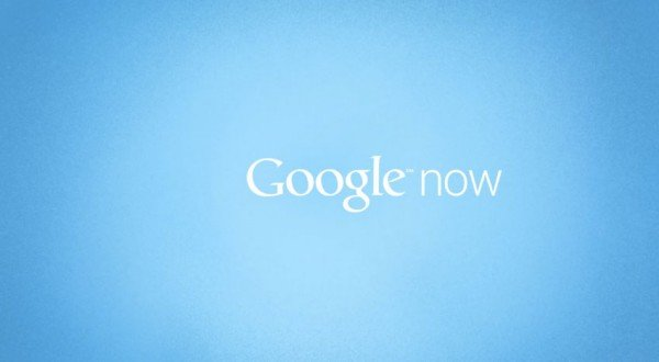 android-caotic-Google-Now-2