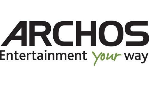 archos-logo