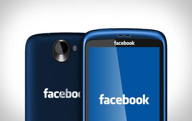facebook_phone_1