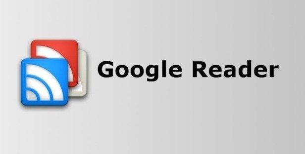 google-reader-android-banner-logo-640