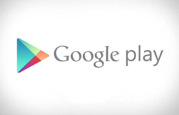 googleplaylogo1