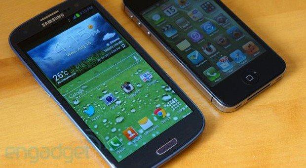 gs3-iphone-620