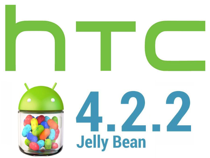 htc android 4.2.2