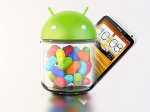Htc one x jelly bean update begins rolling out