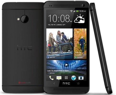 nexusae0_HTC-One_3V_Black