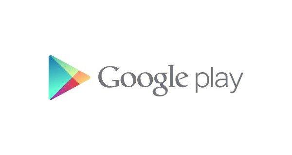 play-store-logo-600x320