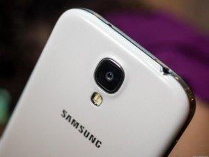 Samsung galaxy s4 camera 533x4001