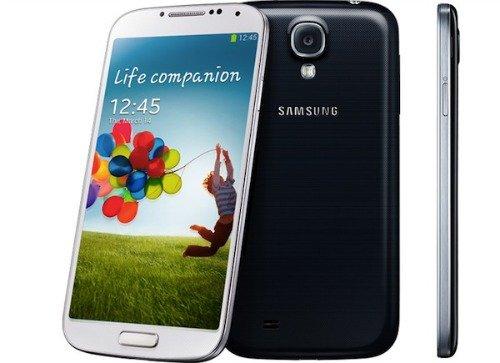 samsung-galaxy-s4-google-android-applicazioni-funzioni-riflessioni