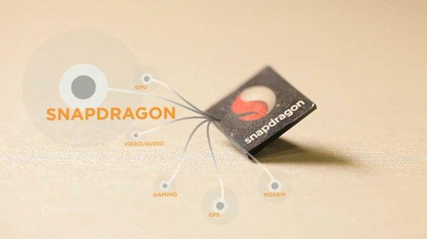 snapdragon-closeup-620