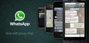 Whatsapp holo1