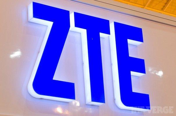 zte-logo-stock_1020_large_verge_medium_landscape