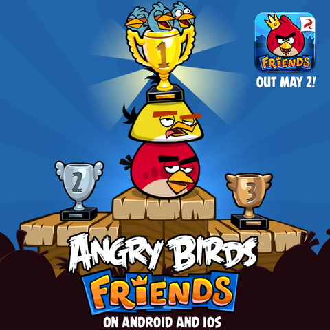 Angry-birds-friends-android-game 2