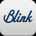 Blink Hotels-icona