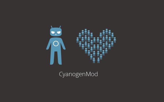 Cid_Cyanogenmod_09_1920x1200