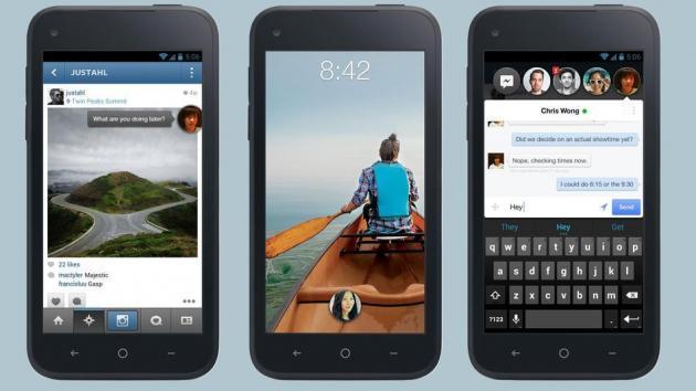 Facebook-Home-dispositivi-abilitati