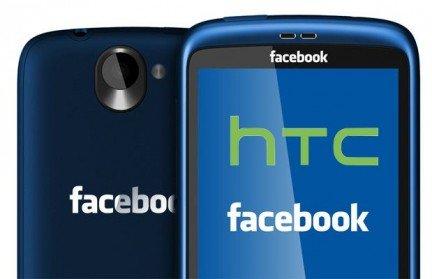 Facebook-Phone-HTC-432x279