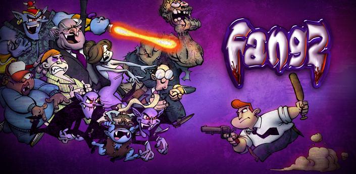 Fangz-Google-Play