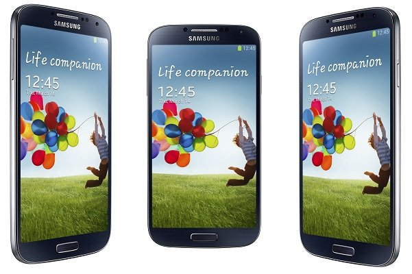 GALAXY-S-4-Product-Image-511