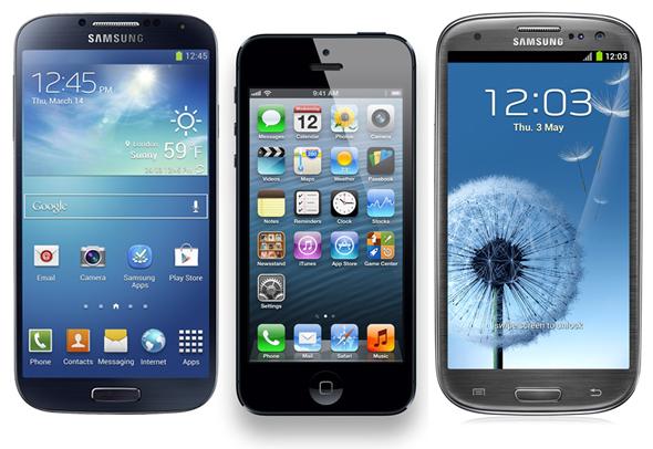 GS4-iPhone-5-GS3-drop-test